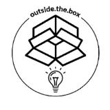 Logo_outside.the.box.png